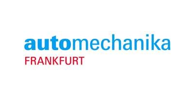 Salon Automechanika Frankfurt