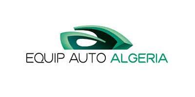 Salon Equip Auto Algeria
